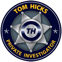 Tom Hicks Investigations
